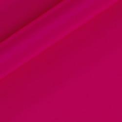 unito-jersey-viscosa1