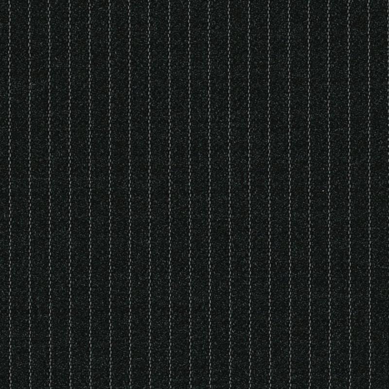 6120101 - Costume sur mesure