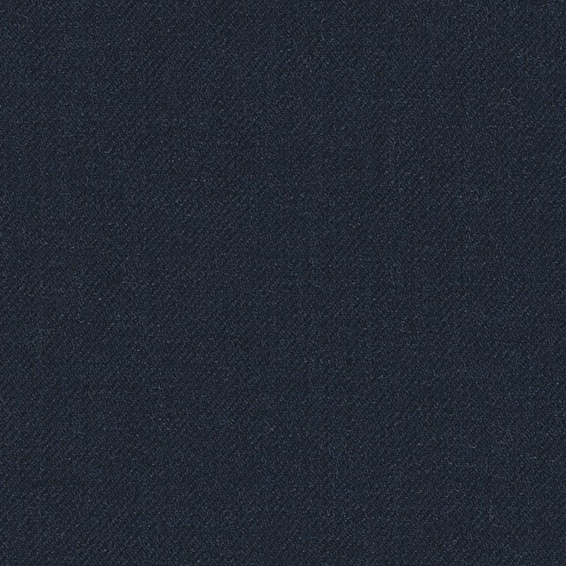 6920061 - Costume sur mesure