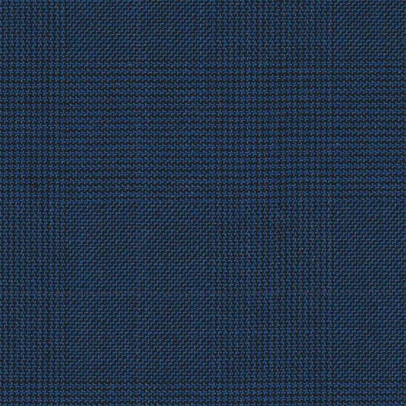 1121006 - Costume sur mesure