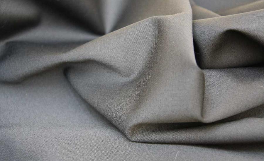 lucy-Tissu-vestimentaire-flanelle-elasth