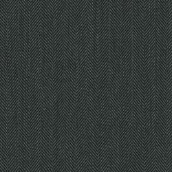 6420014 - Costume sur mesure