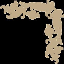 Élément baroque doré droite haut.png