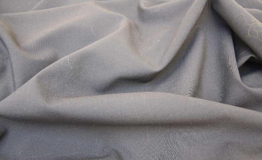Flanelle de laine
