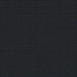 6120109 - Costume sur mesure