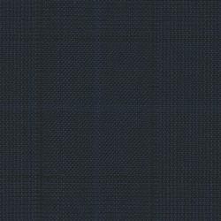 6420047 - Costume sur mesure