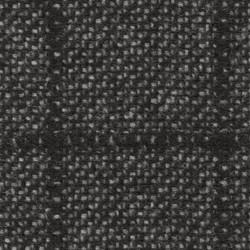 9020115 - Veste sur mesure
