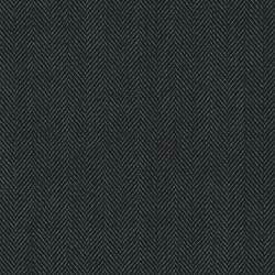 6120115 - Costume sur mesure