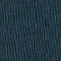 6820100 - Costume sur mesure