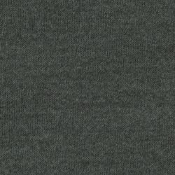8619001 - Veste sur mesure