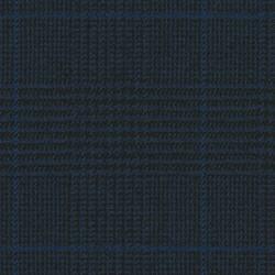 6120219 - Costume sur mesure