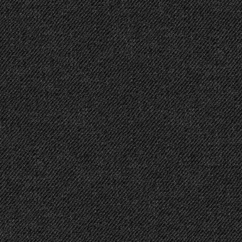 8020055 - Costume sur mesure