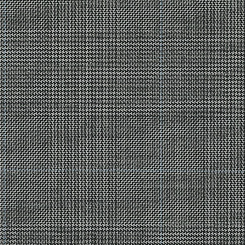 1121000 - Costume sur mesure
