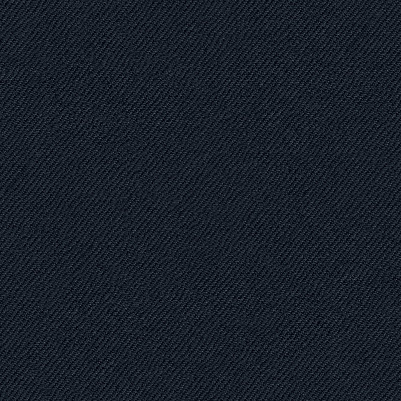 8020052 - Costume sur mesure