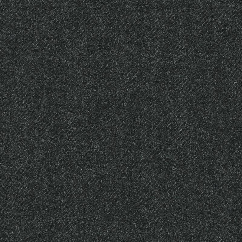 6120201 - Costume sur mesure
