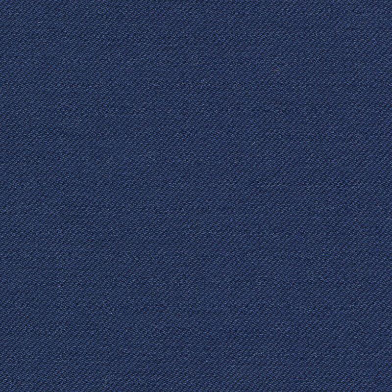 Chino sur mesure - 4720402