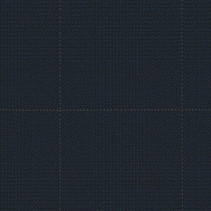 6120104 - Costume sur mesure