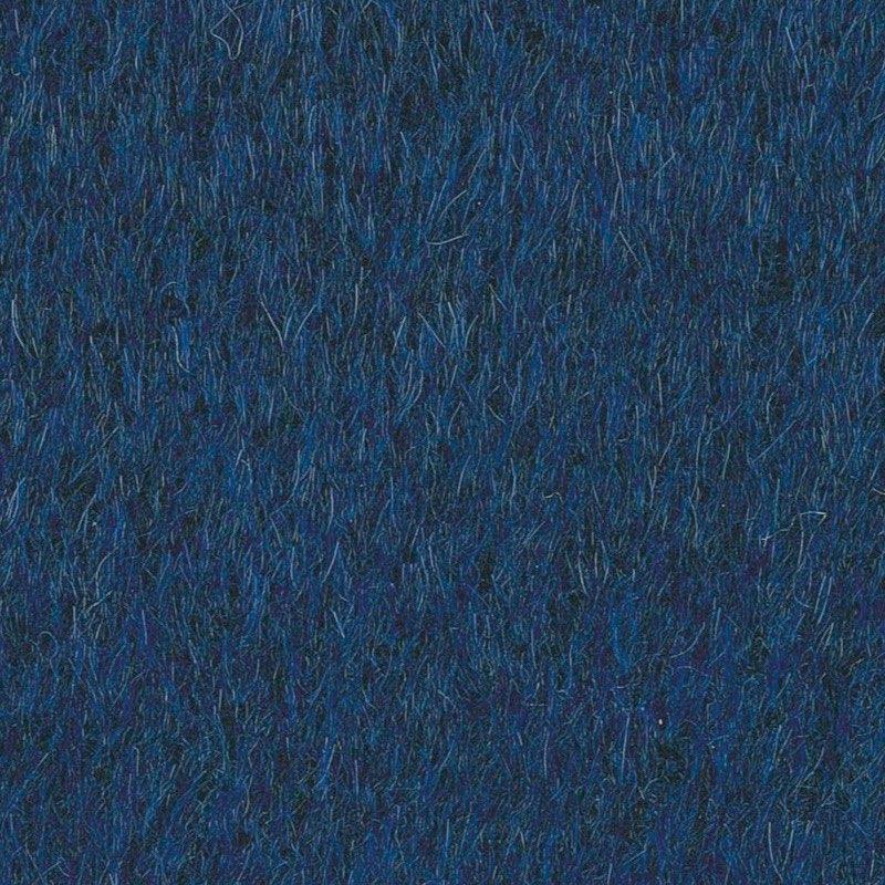 Manteau sur mesure - 9819102