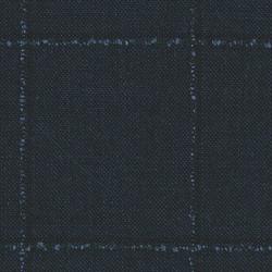 6920028 - Costume sur mesure
