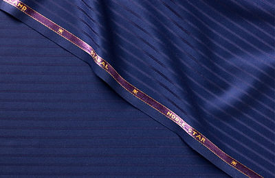 Tissus anglais Scabal - Noble Star