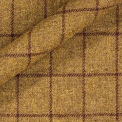 harris-tweed-carnet34