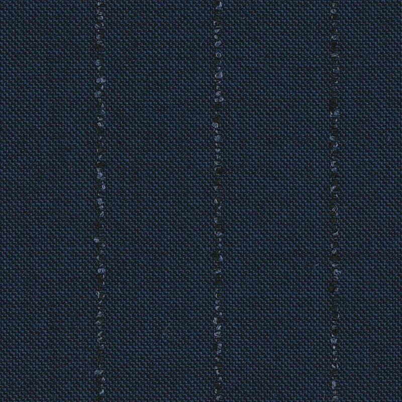 6920032 - Costume sur mesure
