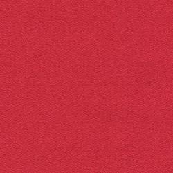 Tailleur femme - 1220108