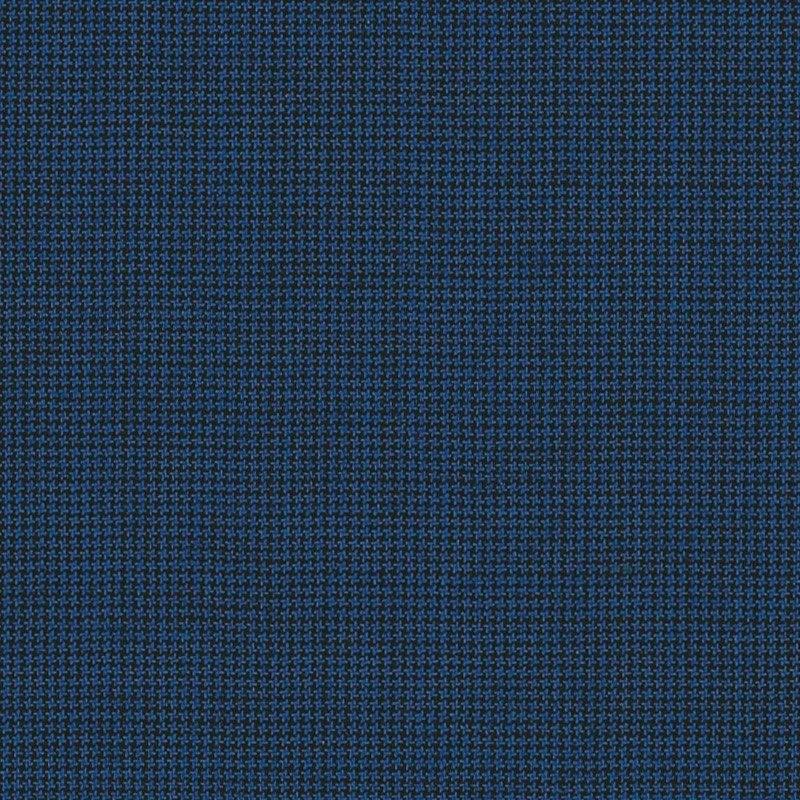 1121007 - Costume sur mesure