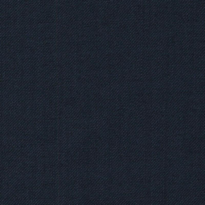 Pantalon sur mesure - 4919206