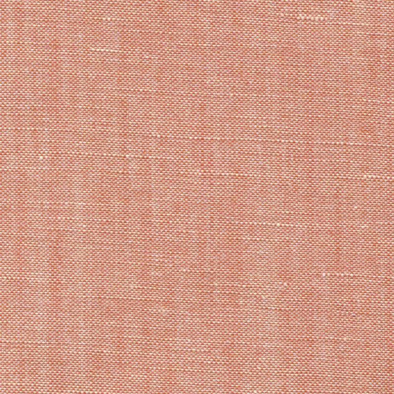 2019016 - Pantalon en lin sur mesure