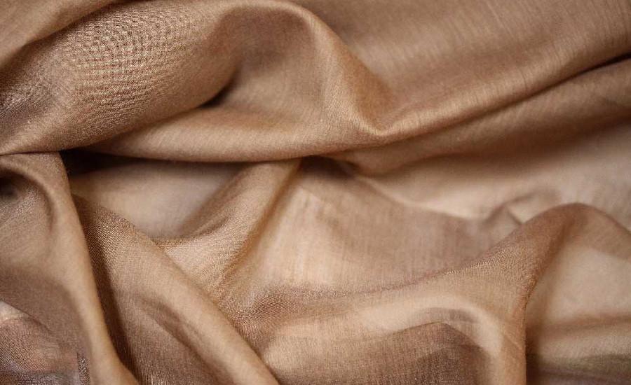 mousselinesoiecoton-Tissu-vestimentaire-