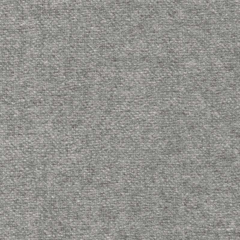 9019600 - Veste sur mesure