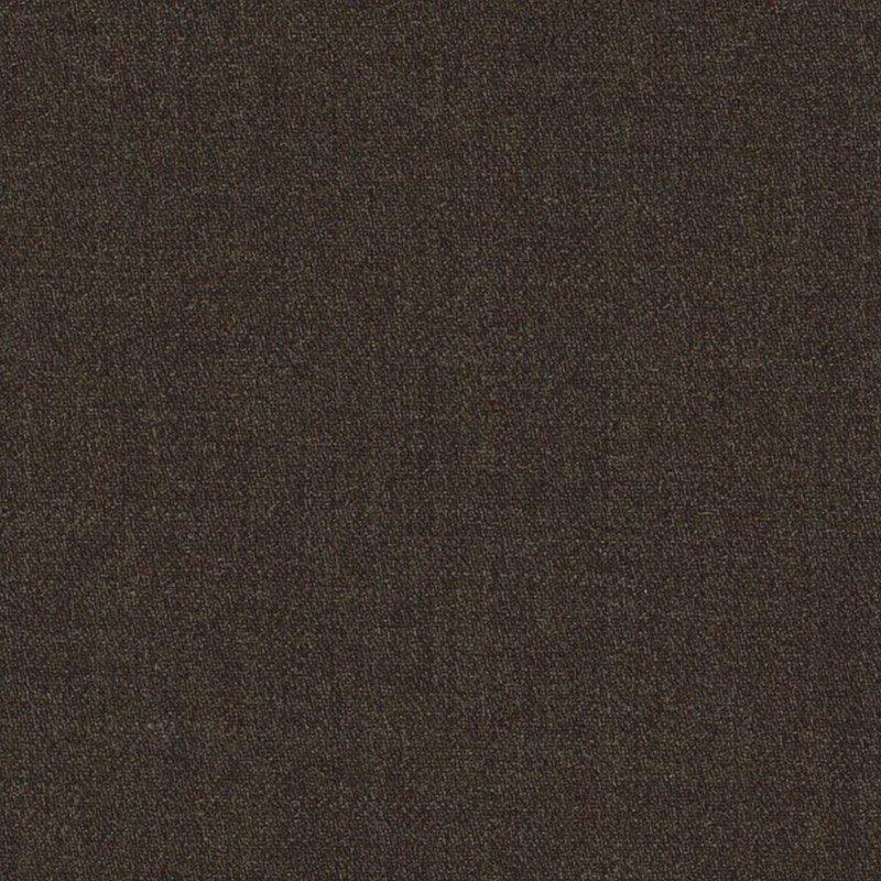 6920065 - Costume sur mesure