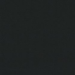 7720103 - Costume sur mesure