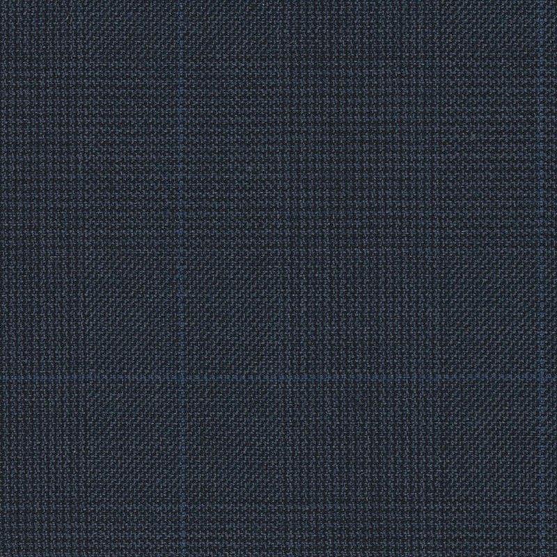 1121005 - Costume sur mesure