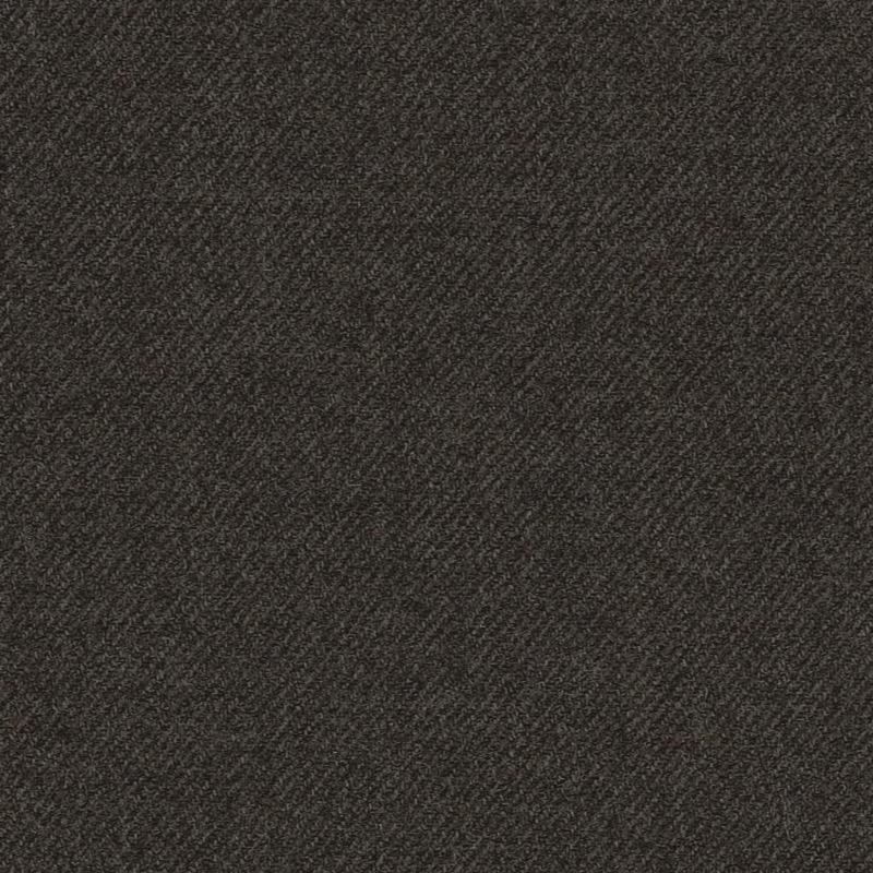 6120210 - Costume sur mesure