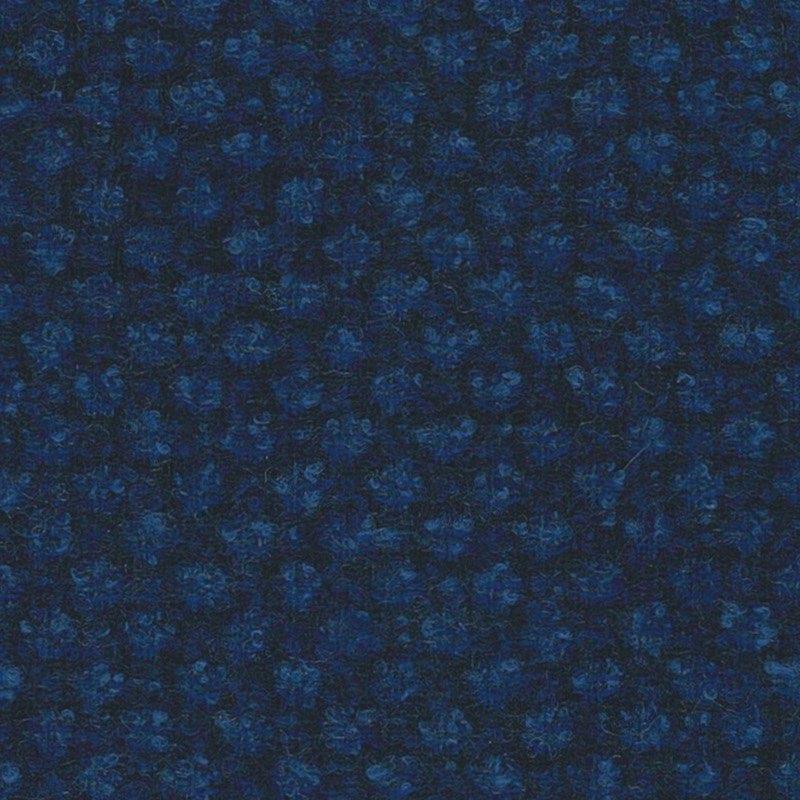 9019004 - Veste sur mesure