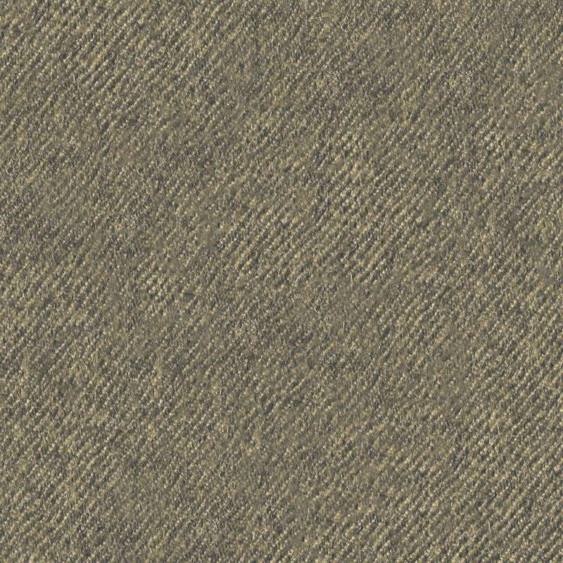 8719112 - Pantalon sur mesure