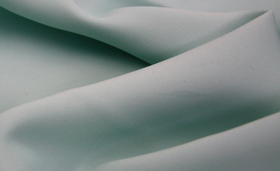 katy-Tissu-vestimentaire-crepe-elasthann