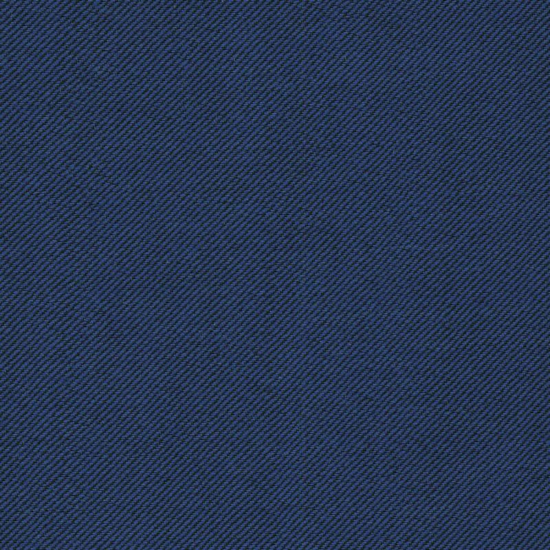 Pantalon sur mesure - 4919203