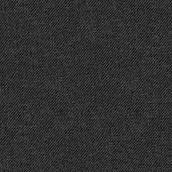 8020056 - Costume sur mesure