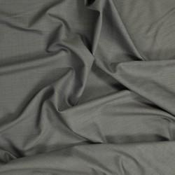 Tissu en pure laine vierge super 120's