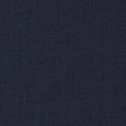 Pantalon sur mesure - 4919204