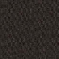1121038 - Costume sur mesure