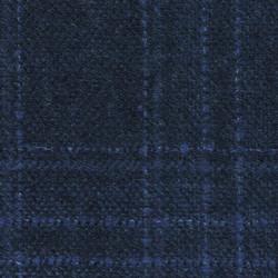 9020107 - Veste sur mesure