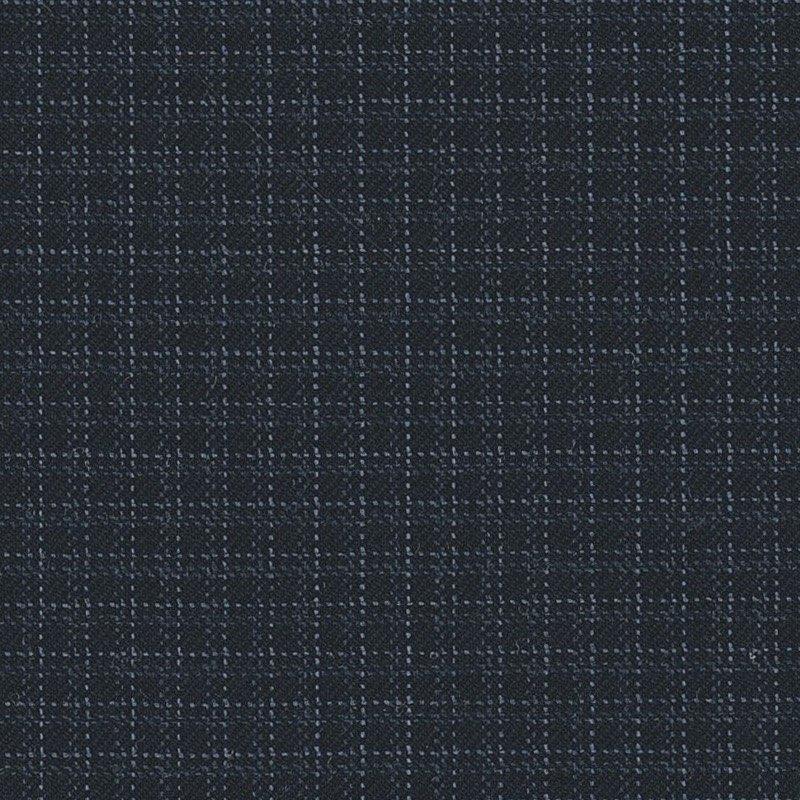 6920012 - Costume sur mesure