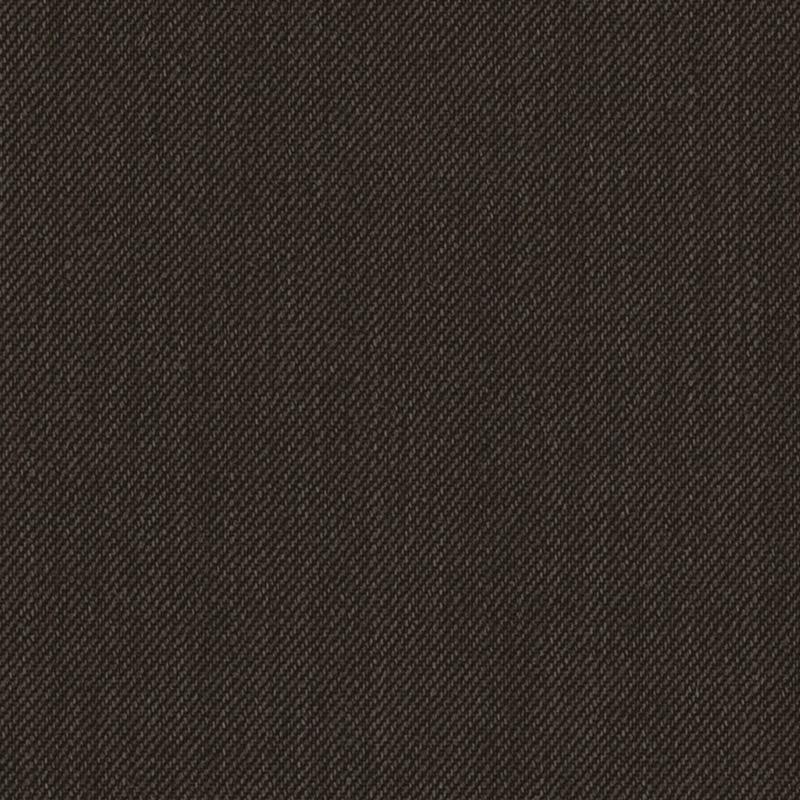 6120011 - Costume sur mesure