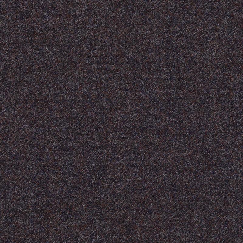 6120205 - Costume sur mesure