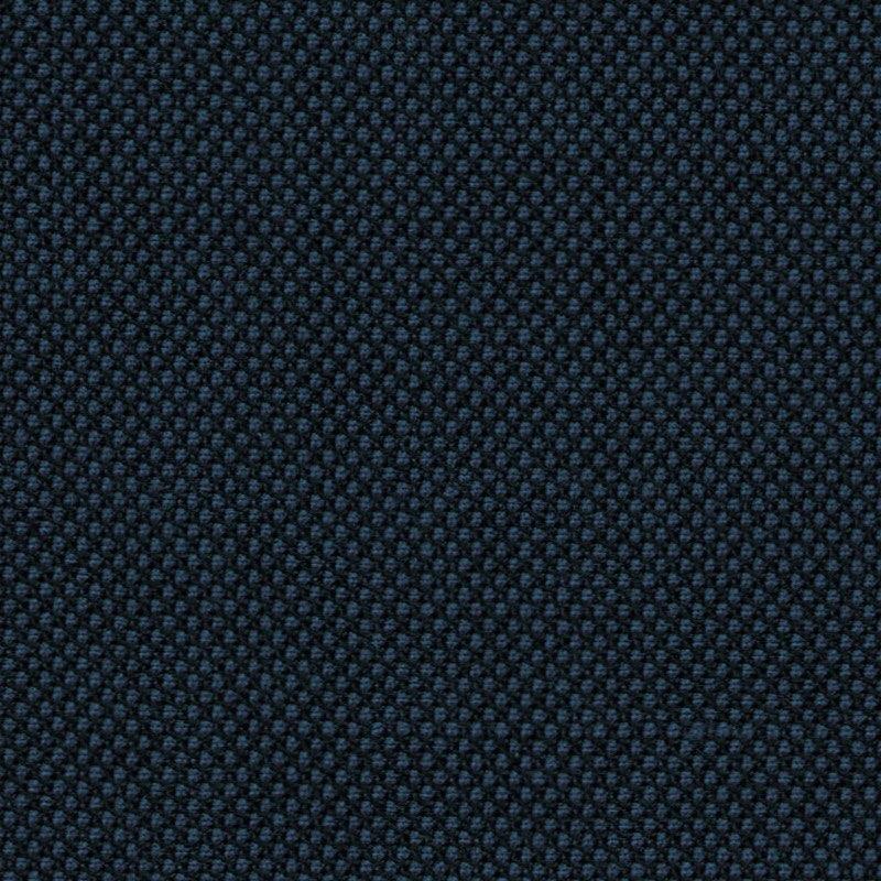 8020033 - Costume sur mesure