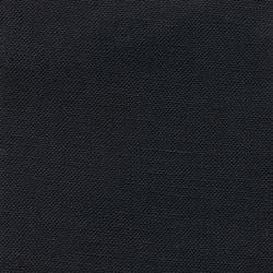 2019104 - Pantalon en lin sur mesure